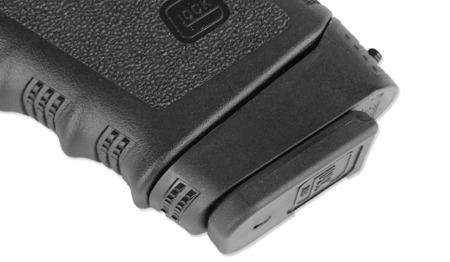 IMI Defense - Glock Grip Extension Adapter for 17 to 19 - IMI-G1719