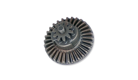JBU - Bevel Gear - JA-77