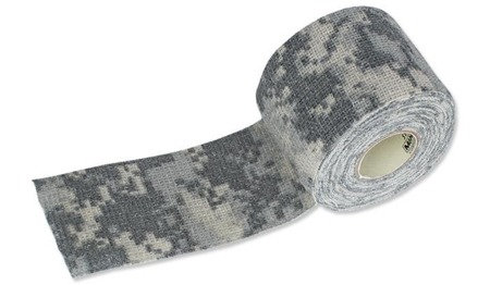 McNett - Camo Form® Reusable Gun Camo - UCP