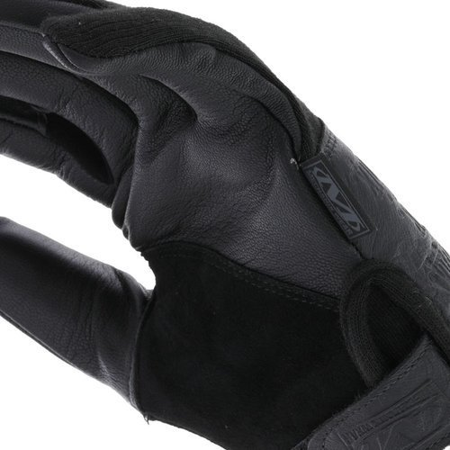 Mechanix - Tempest Nomex Tactical Combat Glove - TSTM-55