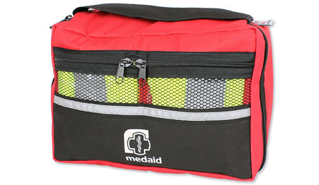 Medaid - First Aid Kit type 510