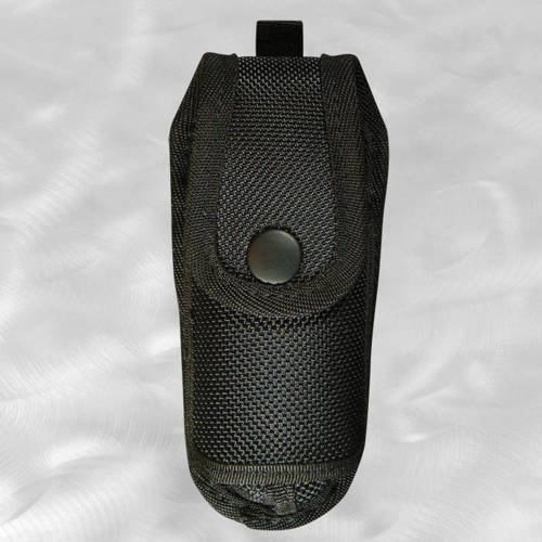 Nite Ize - Tool Holster Stretch - FAMT-03-01