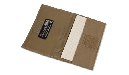 "Rite in the Rain - Index Card Wallet - 3 x 5"" - C991T - Tan"