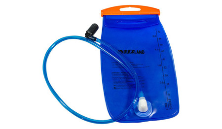 Rockland - Hydro Light Hydration Pack - 2 L