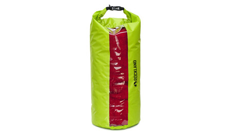 Rockland - Waterproof bag Ultralight Window - 33 L - Green