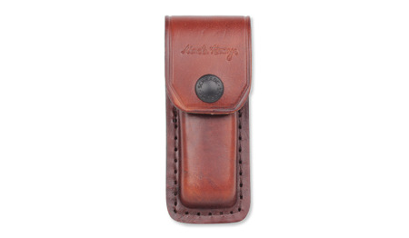 Schrade - Uncle Henry Smokey - LB5