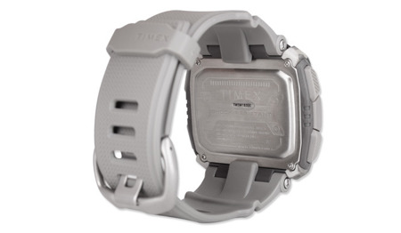 Timex - Command Shock Watch - TW5M18300