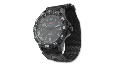 Timex - Expedition Rugged Resin Watch - T49997
