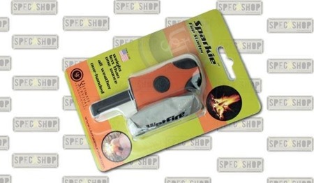 Ultimate Survival - Fire Starter Sparkie