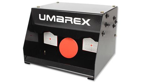 Umarex - Umarex Trap Shot Target for Airguns - 3.2143