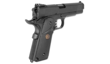 WE - 1911 MEU - Full Metal