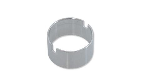 WE - Inner Barrel Ring - M4, M16 Open Bolt