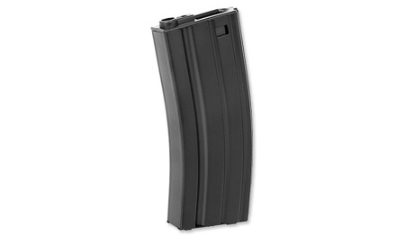 WE - Magazine Hi-Cap - M4 - 300 - Metal