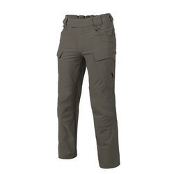 Helikon - Spodnie OTP® (Outdoor Tactical Pants®) - VersaStretch® - Taiga Green - SP-OTP-NL-09