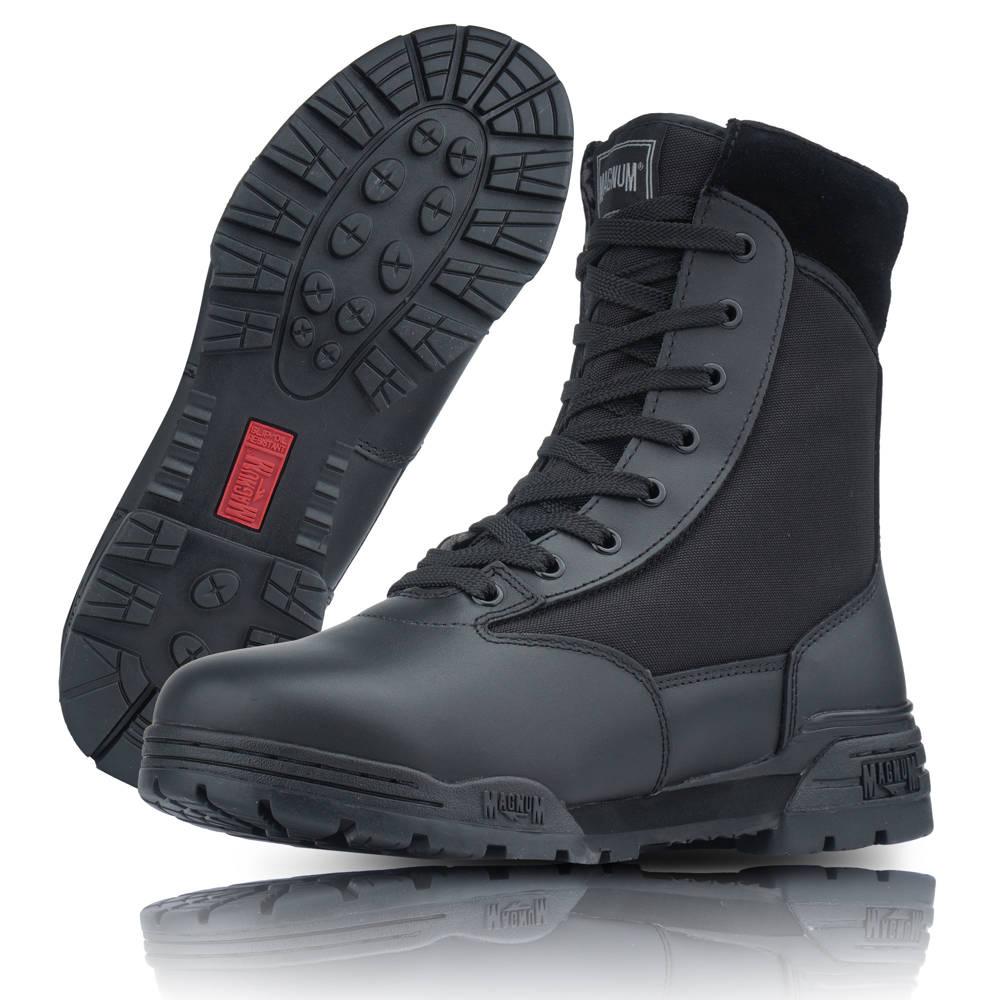 nocnazmiana buty