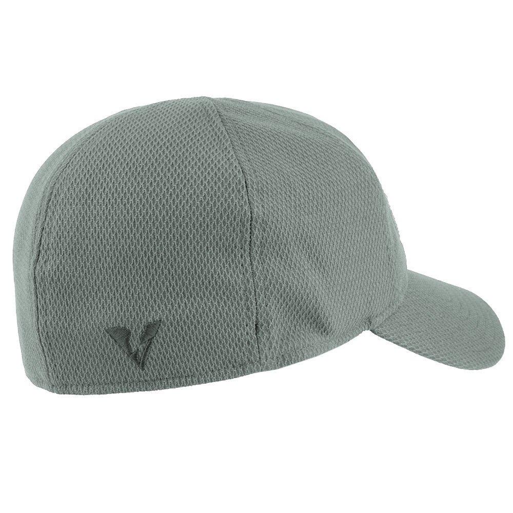 10c1907d22724 ... new zealand oakley czapka z daszkiem si cap worn olive 911444a 79b  e7086 d6247