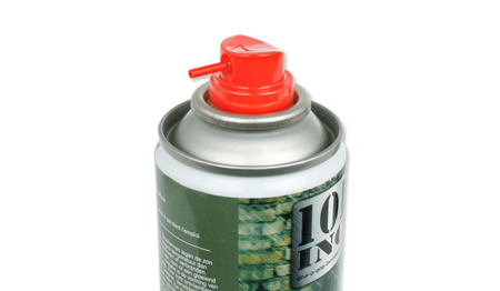 101 Inc. - Silikon w spraju do ASG - 150ml