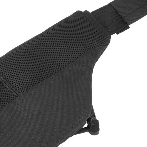 5.11 Tactical - Torba Select Carry Pistol Pouch - Czarny - 58604-018