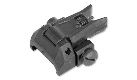 ARES - Muszka Flip-Up Front Sight - AS-F-020