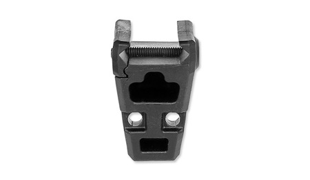 ASG / CZ - Chwyt Front Support Set do Scorpion EVO 3 A1 - 17846