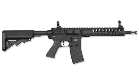 ASG - Replika karabinka Armalite Light Tactical Carbine - Sportline - 18482