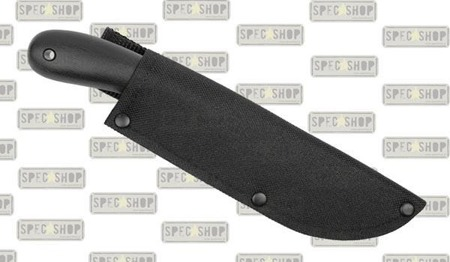 Cold Steel - Roach Belly - 20RBC