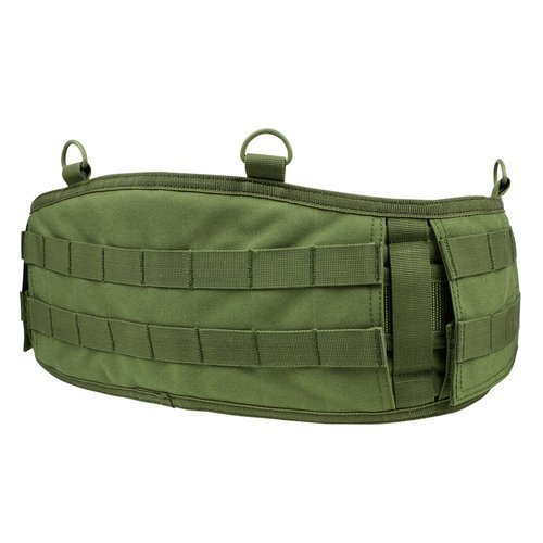 Condor - Gen 2 Battle Belt - MultiCam - 241-008