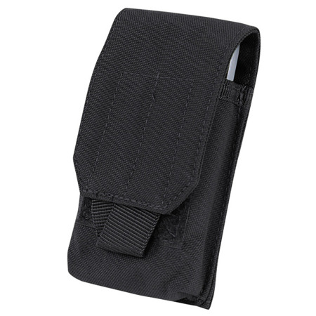 Condor - Tech Sheath - Czarny - MA73-002