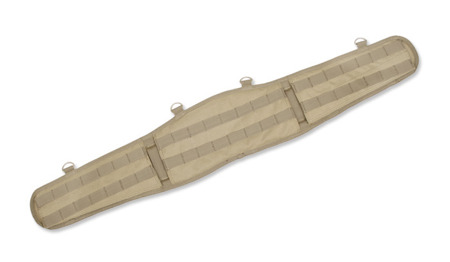 Condor - Wyściółka do pasa Gen 2 Battle Belt - Coyote Tan - 241-003