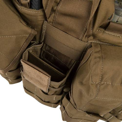 Helikon - Kamizelka Guardian Chest Rig - MultiCam - KK-GCR-CD-34