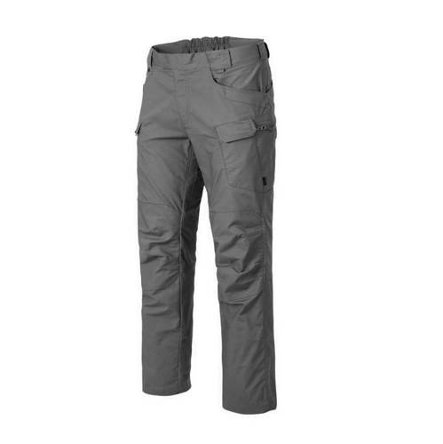 Helikon - Spodnie taktyczne UTP® (Urban Tactical Pants®) - Ripstop - Shadow Grey - SP-UTL-PR-35