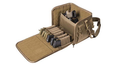 Helikon - Torba Range Bag - MultiCam® - TB-RGB-CD-34