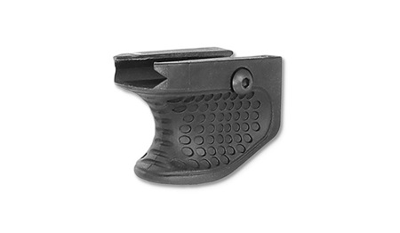 IMI Defense - Chwyt RIS TTS Tactical Thumb Support - IMI-ZTTS1