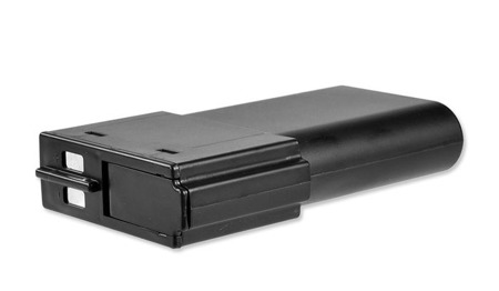 MadBull - RESET Rifle Integrated Power Rail - Extra Battery Box