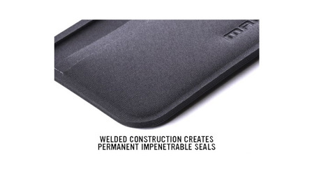 Magpul - Portfel DAKA™ Everyday Wallet - Flat Dark Earth - MAG763-245