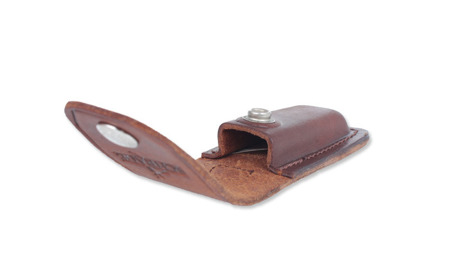 Schrade - Etui skórzane na nóż Leather Belt Sheath - LS1