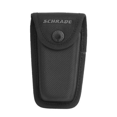 Schrade - Tough Tool Multi-Tool - ST10