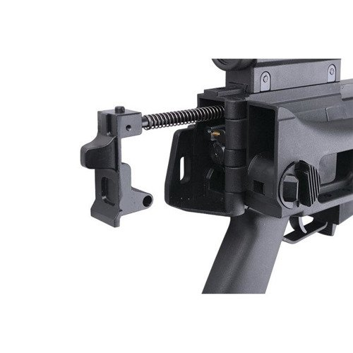 Specna Arms - Replika karabinka SA-G12 - Electric Blow Back