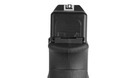 Umarex - Replika pistoletu Glock 19 Gen3 - CO2 NB - 2.6418